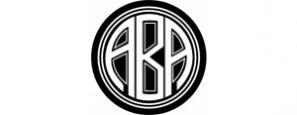 Asociacion Bioquimica Argentina