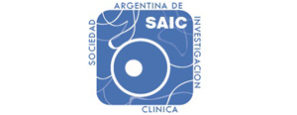 Sociedad Argentina de Investigación Clínica