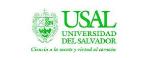 Facultad de Medicina de la _Universidad del Salvador